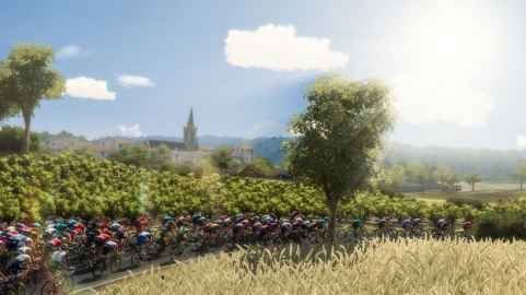 Pro-Cycling-Manager-2018-Torrent-Download-1.jpg