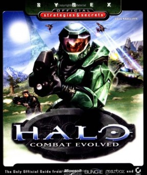 Halo-_Combat_Evolved-Strategies__Secrets.md.jpg