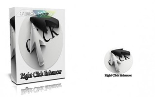 right-click-enhancer-cover.www_.download.ir_.md.jpg
