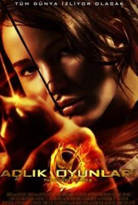 the-hunger-games-poster1.md.jpg