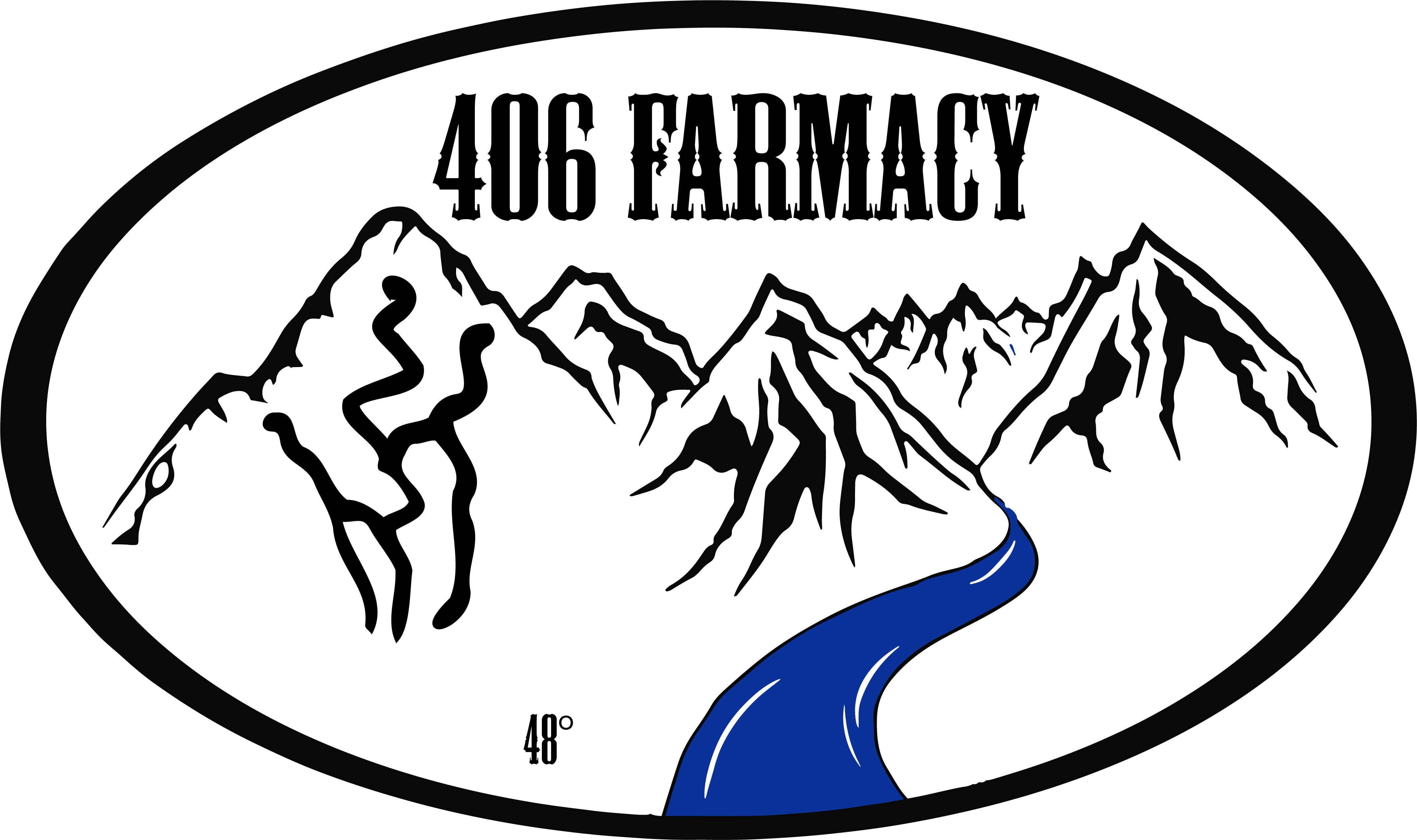 406 Farmacy