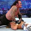 WrestleMania XXV: Undertaker & Shawn