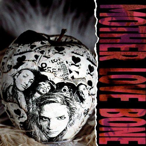 Mother Love Bone - Apple