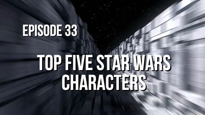 Episode 33
