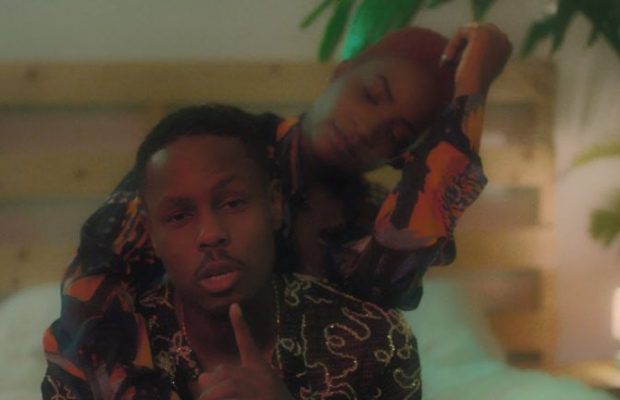 Video: Ladipoe – Based On Kpa ft. Crayon Mp4 Download