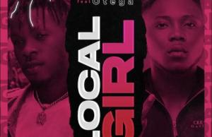 Los Tegger Ft. Otega – Local Girl