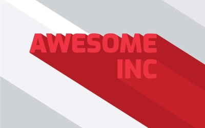 Awesome Inc Podcast