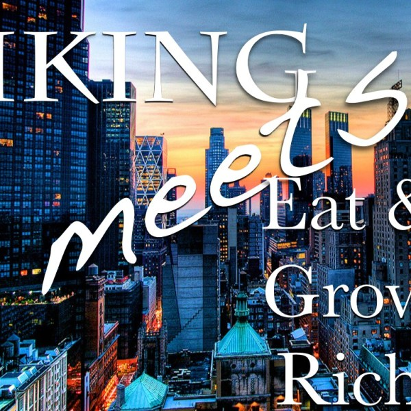 iking meets Eat & Grow Rich.001