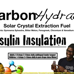 Carbon Hydrate.001