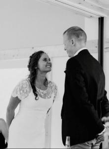 GoToGal Wedding Couple 2
