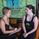 Emily Watkins Empowered Wellness