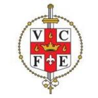 escudo-IVE