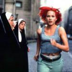 Run, Lola, Run