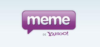 meme de Yahoo!