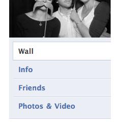 Facebook Lite = Facebook 2007