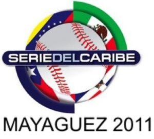 Serie del Caribe Mayagüez 2011