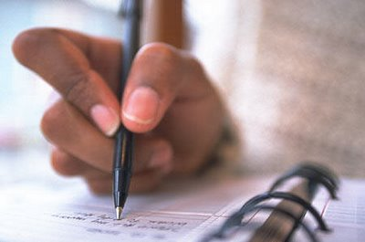 Escribir bien no es difícil