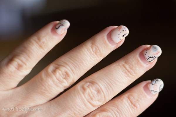 How To Make Bio Gel Nails Last