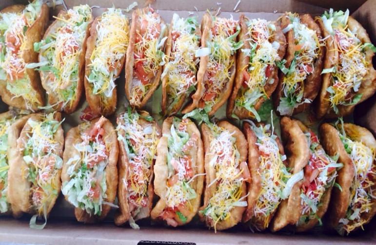 Image result for fort taco