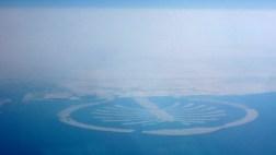 Palm Jebel Ali