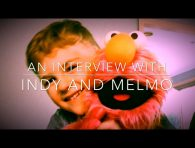 An Interview with Indy and Melmo