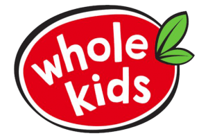 Whole Kids logo