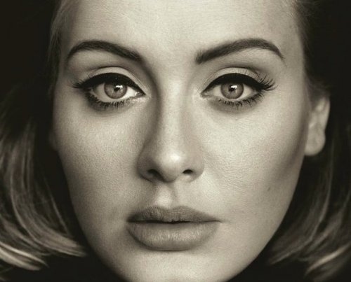 """Top Picks of 2015My Top 6 Favorite Albums: #2 - Adele """"25""""Release Date: November20th, 2015Favorite Tracks: """"Hello"""",""""I Miss You"""",""""When We Were Young"""",""""Remedy"""",""""Love in the Dark"""",""""All I Ask"""""""