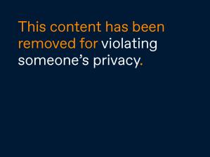 Kimio Mio Sexy Photo