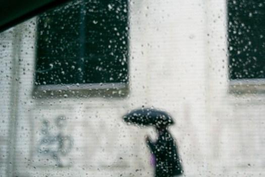 Foto: Chris Suspect / Quelle: http://suspectdevice.net/