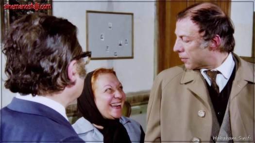 Hababam Sınıfı ,1975,Rıfat Ilgaz,Kemal Sunal,Ertem Eğilmez,Adile Naşit,Halit Akçatepe,Tarık Akan,Münir Özkul,Hababam Sınıfı Serisi,