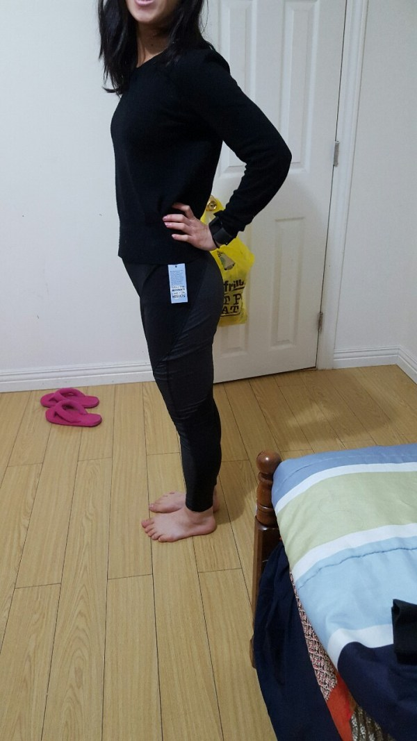 physiclo leggings