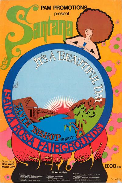 Sept 1969