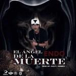 Endo – El Angel De La Muerte (Prod. By Envy & Hebreo)