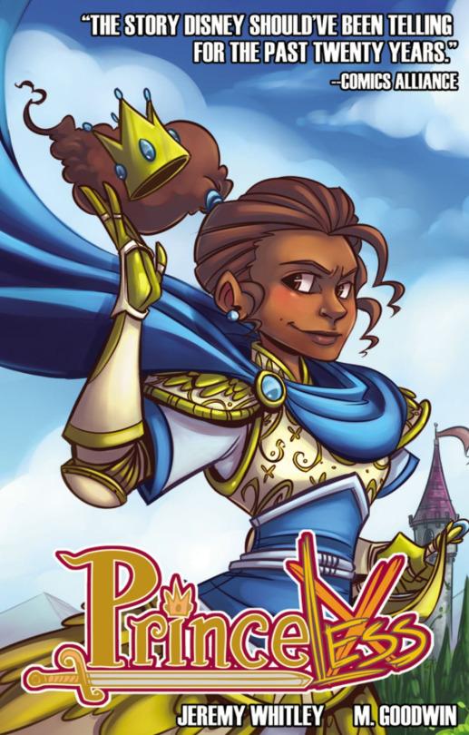 books for black girls, theblerdgurl