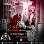 Maluma – Addicted (Extended Remix)