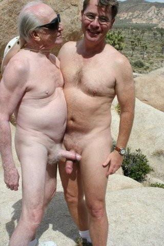 silverdaddy grandpas