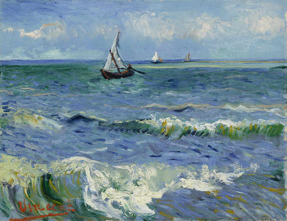 lonequixote:</p><br />