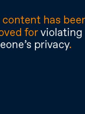 小学生 エロ