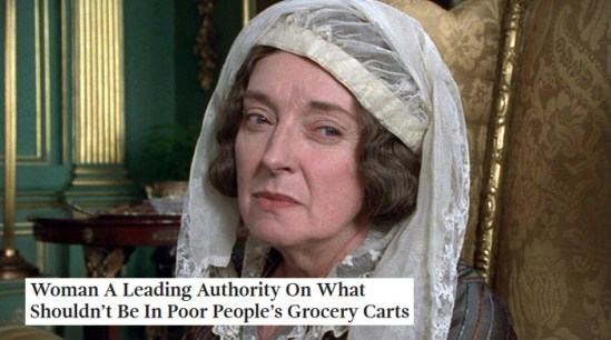 Image result for pride and prejudice onion