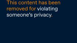 Japan adult photo