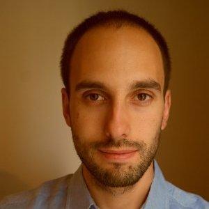 Philippe Torloting, Deputy Managing Director of Zenith Optimedia