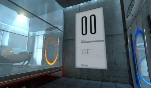 portal test chamber 00 best first levels