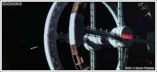 2001: A Space Odyssey ,2001: A Space Odyssey kimdir,2001: A Space Odyssey hayatı,2001: A Space Odyssey biyografi,2001: A Space Odyssey dizileri,2001: A Space Odyssey filmleri,2001: A Space Odyssey resimleri,2001: A Space Odyssey fotoğrafları,2001: A Space Odyssey bilgileri,2001: A Space Odyssey oynadığı diziler,2001: A Space Odyssey pics,2001: A Space Odyssey wallpaper,2001: A Space Odyssey avatar,2001: A Space Odyssey fan kulübü,www 2001: A Space Odyssey ,USA oyuncular