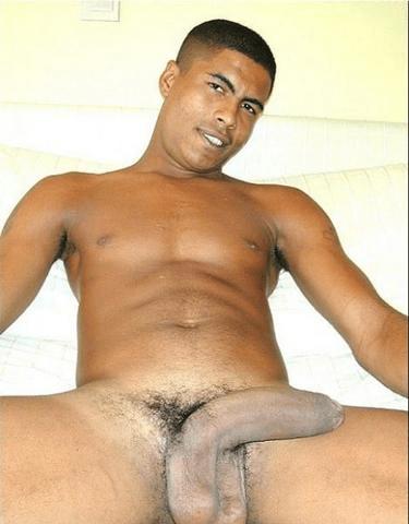 chicos hispanos de fotos
