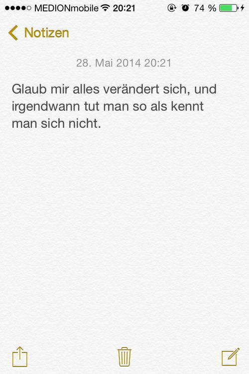 Zitate Prinz Pi Freunde Deutschrap
