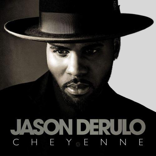 Jason Derulo - Cheyenne