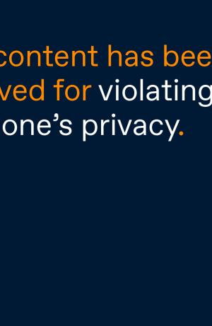 赤根京 エロ