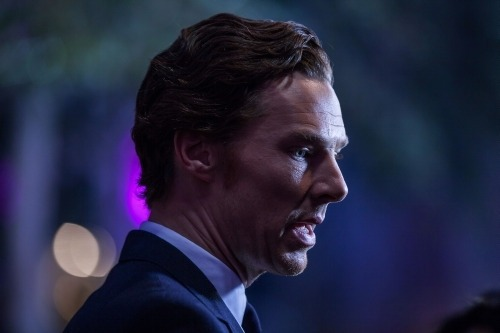 Ultra - Hi-Res - 2015 10 11 - BFI London Film Festival - ' Black Mass ' Premiere - Red Carpet by Grant PollardOpen in new tab / window to be directed to the source in         [5616 x 3744 pixels]        .X from here