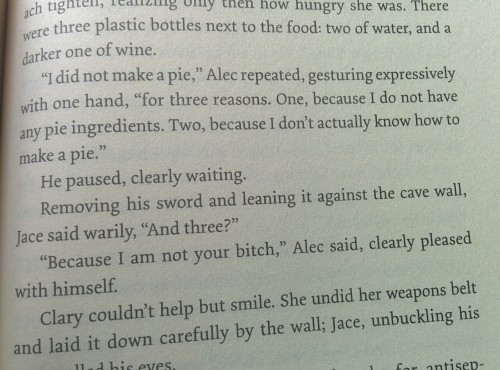 #TakeControlThon #CoHF oh Alec! 😂