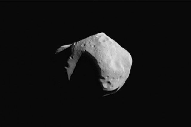 Who is afraid of a potentially life ending asteroid on Halloween!?Not us earthlings!Costumes will still be donned.. makeup still applied. Scantily clad outfits at Saturday night Halloween parties still being stuck on..Even though this was just discovered: An enormous asteroid will whiz past earth..CREDIT: The IFL SCIENCE website:2009 FD will approach within 6,194,000 km of Earth, about 16.3 times further away than the Moon. The asteroid was discovered in February 2009, a month before its closest recorded approach to Earth on March 27, 2009, at a distance of 624,100 km. 2015 TB145 will pass about 500,000 km from Earth, just beyond the lunar orbit.2009 FD has been tracked by several instruments since its discovery. It was first estimated to be 130 meters in size by NASA's Near Earth Program. A better estimate for its size came from NASA's NEOWISE, which gave a value of 470 meters, although this is considered anupper limit.2015 TB145 was discovered just over a week ago by the Pan-STARRS I telescope in Hawaii, and it has an estimated size of 320 meters. The passing of 2015 TB145 will be the closest approach by something this large until asteroid August 2027, when 1999 AN10 will pass within one lunar distance (380,000 km). NASA has given these objects a value of 1 on the Torino Scale, which is the value assigned to non-dangerous asteroids. Business as usual.Gather ye candies while ye may..